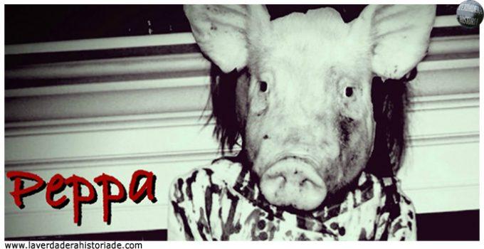 caricaturas de peppa pig en español completa