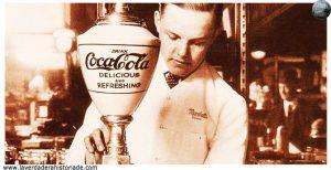 La verdadera historia de Coca Cola