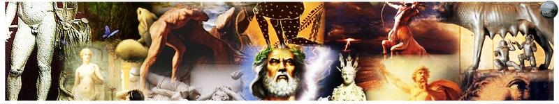 La verdadera historia de las leyendas