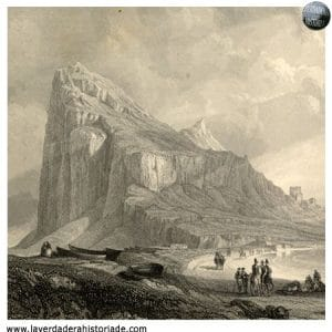 La consolidación de Gibraltar