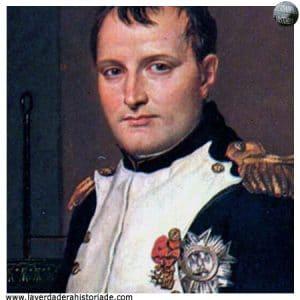 napoleon y gibraltar