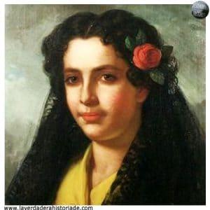 Filipa Muñiz de Portugal